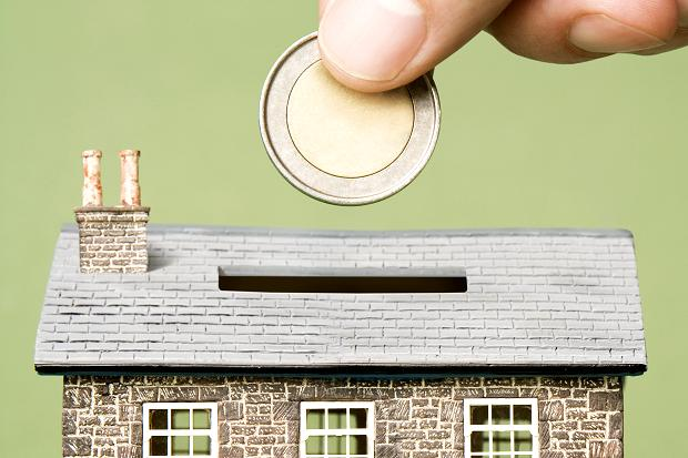 IFC Beri Pinjaman ke Ciputra Residence US$ 30 Juta